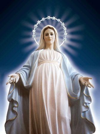 Vierge Marie.jpg