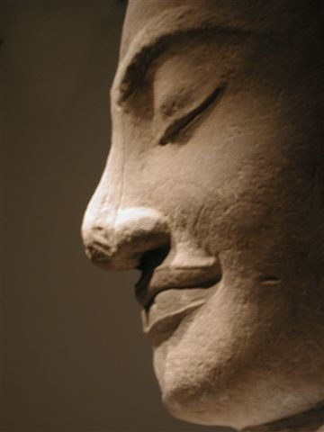 Bouddha sourirant.JPG
