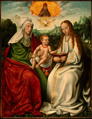 sainte Anne et sainte Marie.jpg