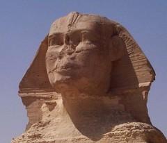 sphinx2.jpg