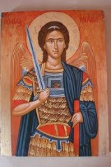 archange Mikaël.jpg
