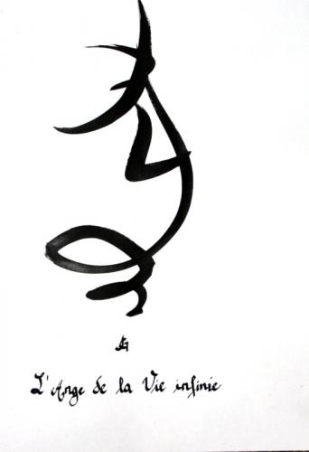 Ange de la vie infinie (1).jpg