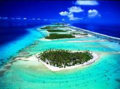 iles du Pacifique 3.jpg