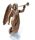 ange avec trompette.jpg
