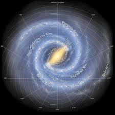 la Voie lactée (1).jpg