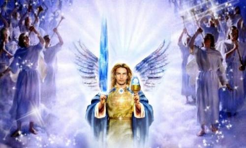 Archange-Michael.jpg