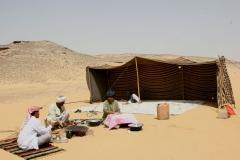 bedouin_tent.jpg
