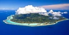iles du Pacifique 2.jpg