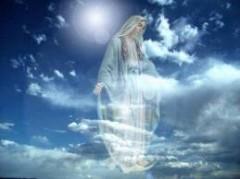 Marie Mère du Ciel.jpg