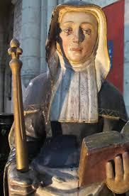Sainte Radegonde.jpg
