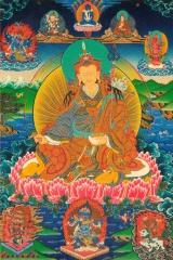 guru_padmasambhava3.jpg