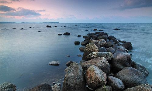 mer-baltique.jpg