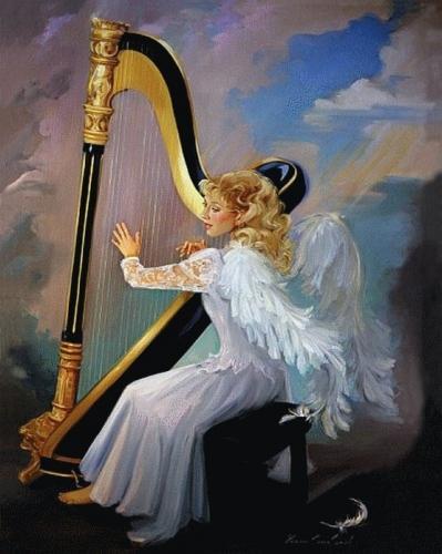 ange jouant de la harpe.jpg