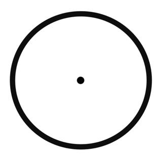 cercle pointé.png