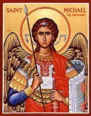 archange Mikaël 3.jpg