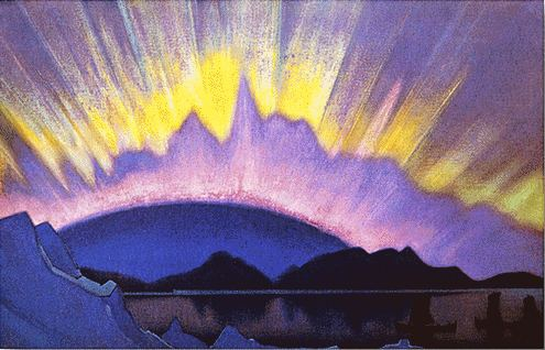 Nicholas-Roerich-At-midnight.-Light-of-the-Shambhala..JPG