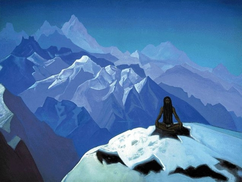 Na-Visotah-Tummo-by-Nicholas-Roerich.jpeg