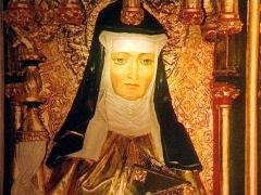 Hildegarde de Bingen.jpg