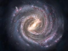 La Voie lactée (3).jpg