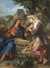 Jésus_et_la_Samaritaine_-_Jean-François_de_Troy_(1981-5).jpg