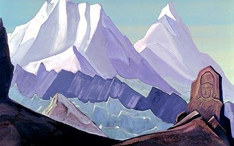 maitreya-1932.jpg