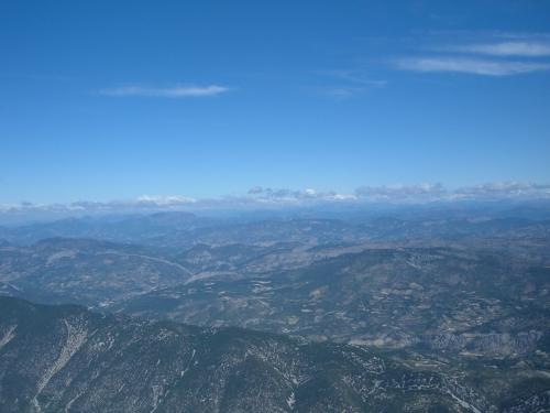 Vacances Auvergne-Provence 2006 avec Dany 272.jpg