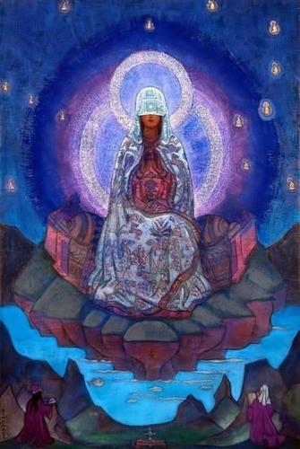 Marie Roerich.jpg