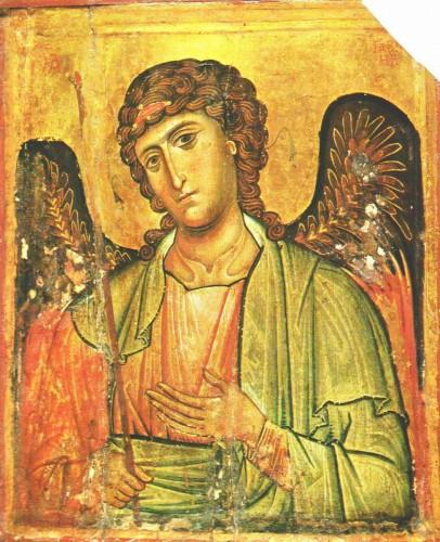 Archange Gabriel -jpg.jpg