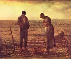 angelus-1859.jpg
