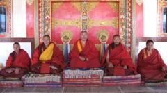 _moines tibétains.jpg