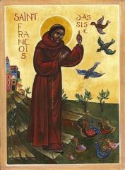 Francesco de Assisi.jpg