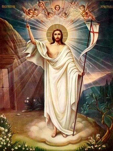 Christ ressuscité.jpg
