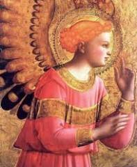 archange Gabriel.jpg