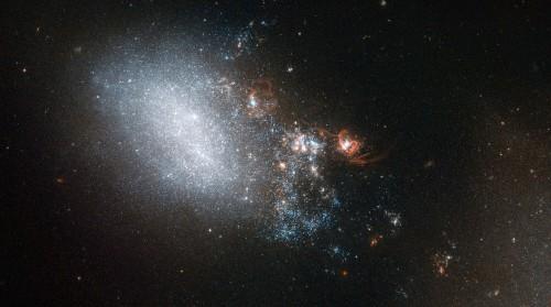 NGC4495_Hubble.jpg