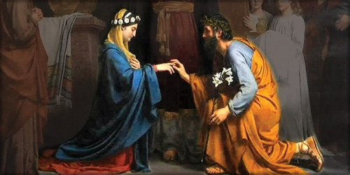 Joseph et Marie.jpg