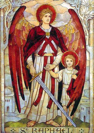 Archange Raphaël.jpg