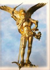 archange Mikaël 4.jpg