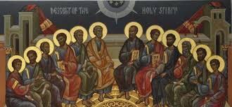 Pentecôte 2.jpg