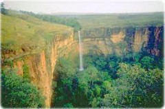 Mato Grosso 2.jpg