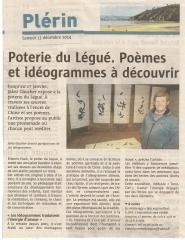 Article Le Télégramme Expo Le Légué.jpg