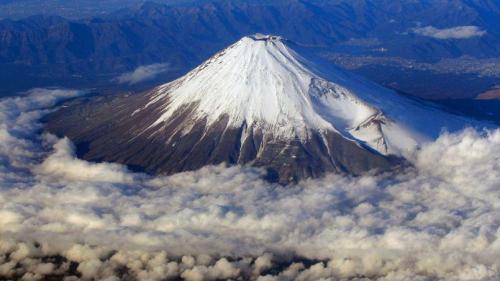 Mont Fuji3.jpg
