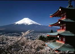 Mont Fuji2.jpg