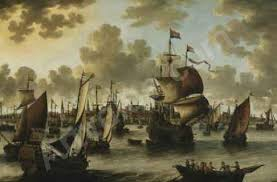 bateaux hollandais.jpg