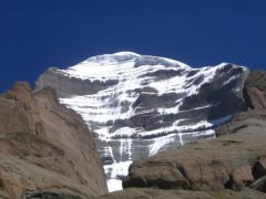 La face Ouest du Mont Kailash.jpg