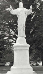 Christ; Calvaire Pont-Château.jpg