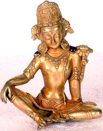 Indra (statue).jpg