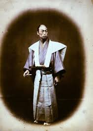 samouraï.jpg