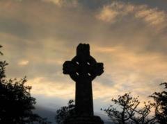 croix druidique2.jpg