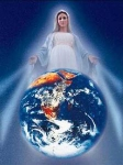 Marie Mère du Ciel 2.jpg
