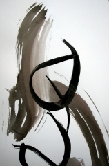Peinture pour la Terre Mère 1.jpg